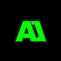 aj2_opt