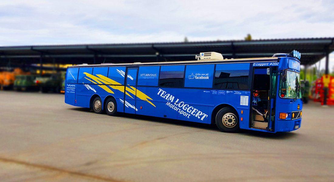 buss_stor
