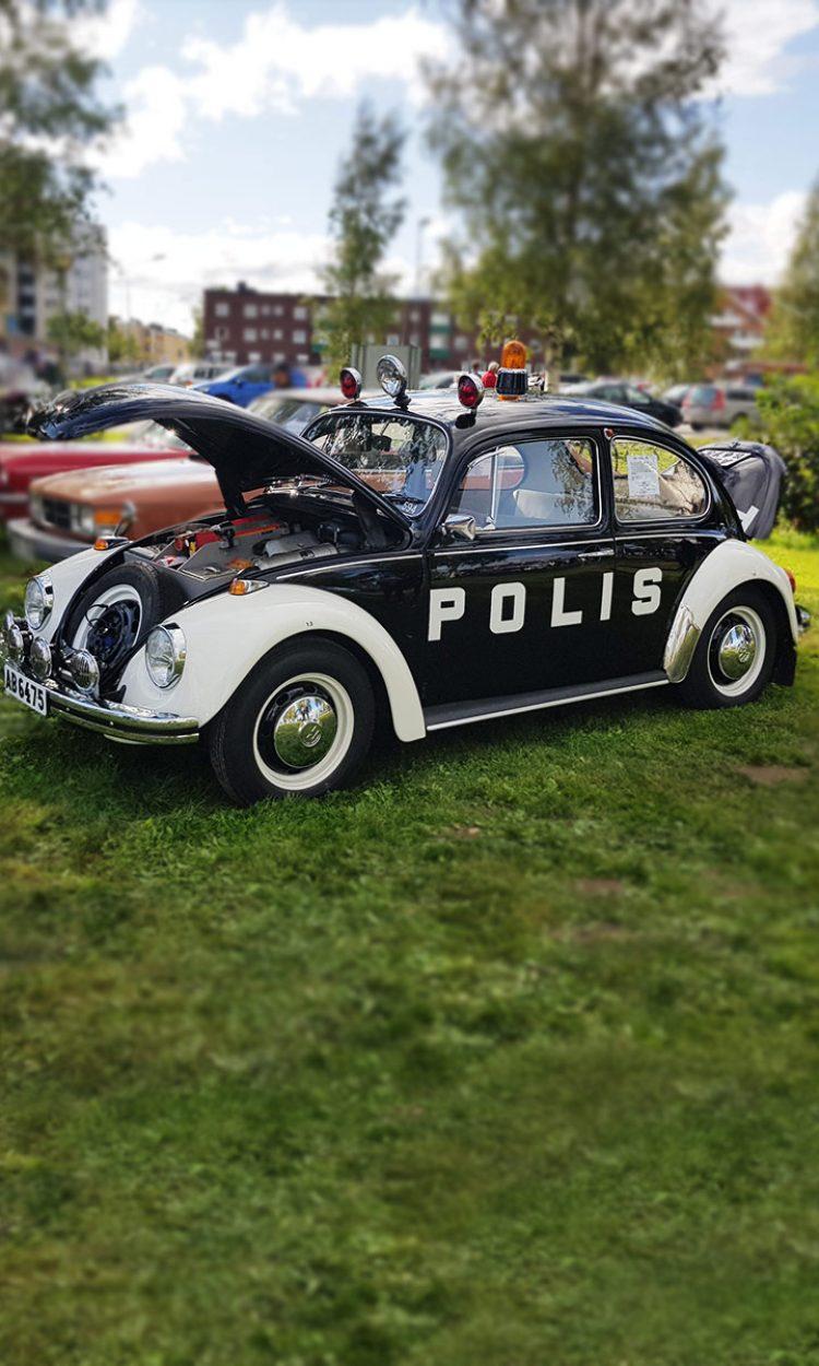 polisbil_stor2