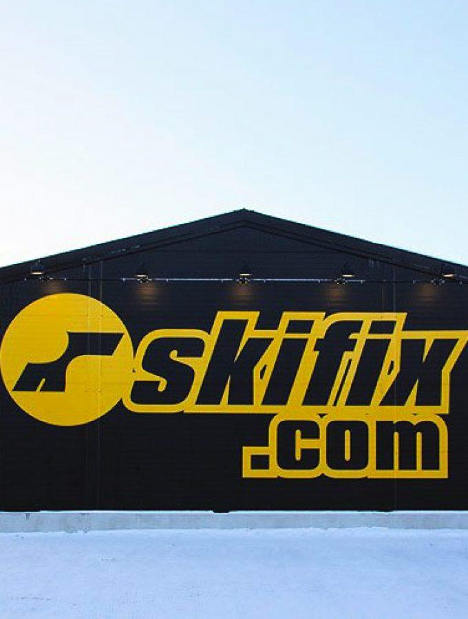 skifix